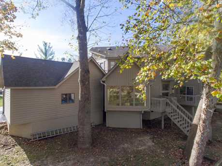 8071 Olentangy River Road - Photo 47