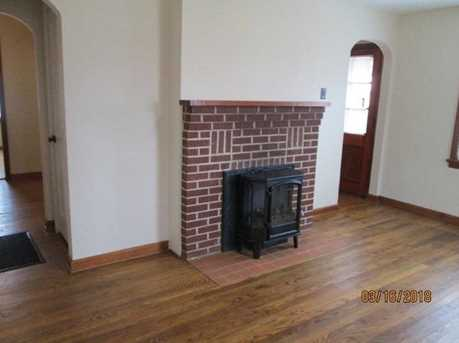359 Purvis Avenue - Photo 3