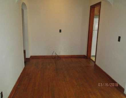 359 Purvis Avenue - Photo 7