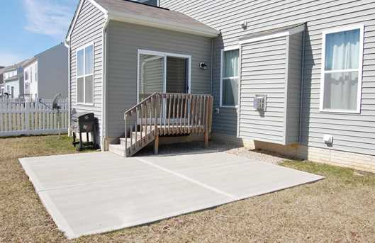 6367 Hoffman Trace Dr - Photo 25