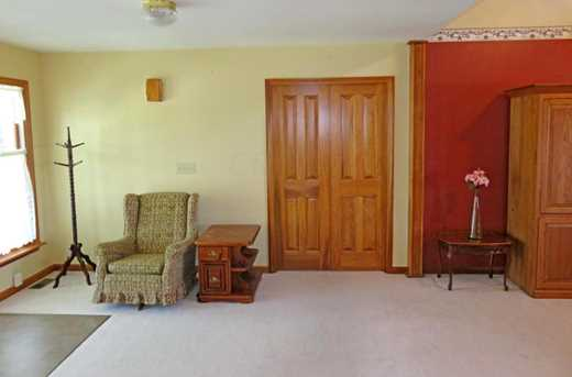 7857 Winchester NW Road - Photo 31