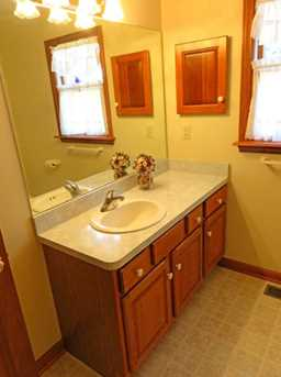 7857 Winchester NW Road - Photo 35
