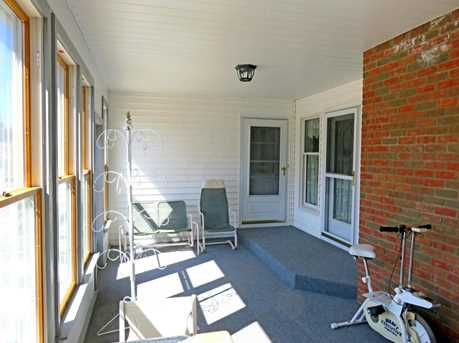 7857 Winchester NW Road - Photo 43