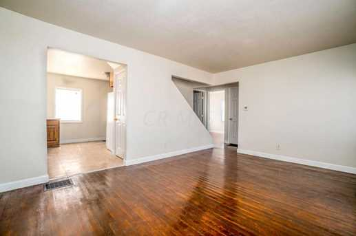 1119 E 25th Avenue - Photo 9