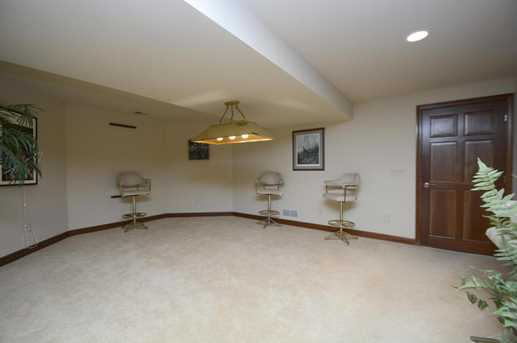 3675 Africa Rd - Photo 27