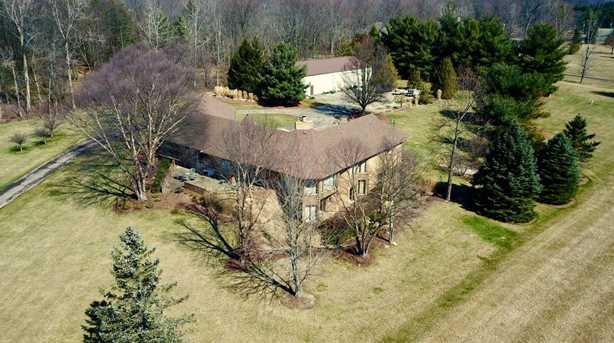 3675 Africa Rd - Photo 39