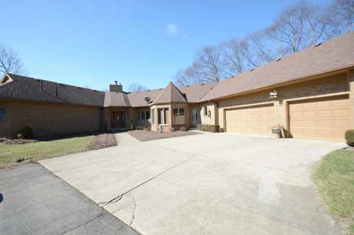 3675 Africa Rd - Photo 3