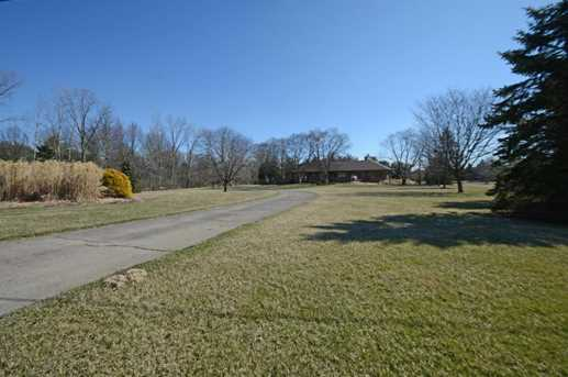 3675 Africa Rd - Photo 33