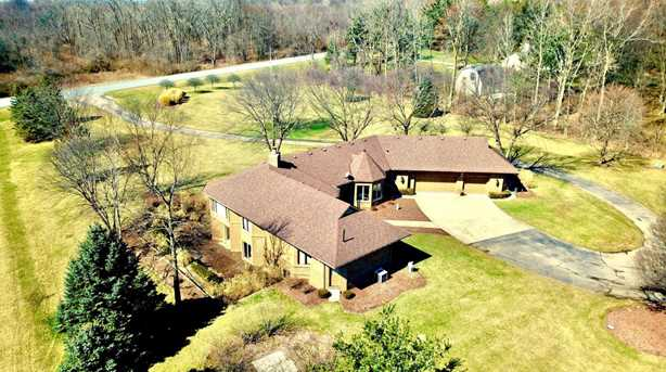 3675 Africa Rd - Photo 41
