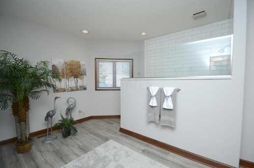 3675 Africa Rd - Photo 21