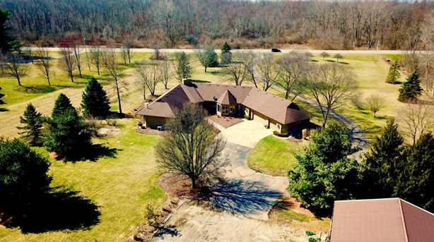 3675 Africa Rd - Photo 43