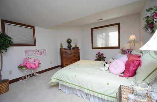 3675 Africa Rd - Photo 29