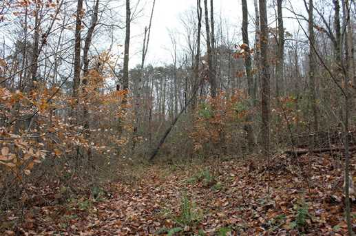 0 Old Camp Rd - Photo 11