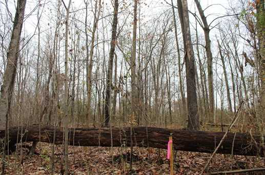 0 Old Camp Rd - Photo 15