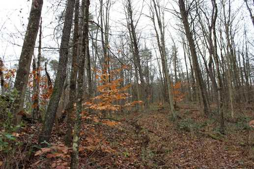 0 Old Camp Rd - Photo 7