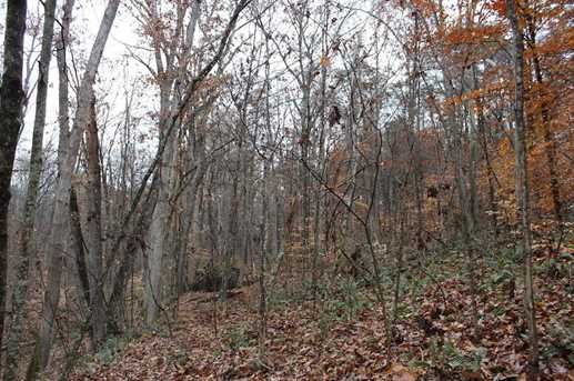 0 Old Camp Rd - Photo 21