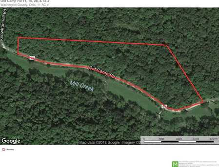 0 Old Camp Rd - Photo 25