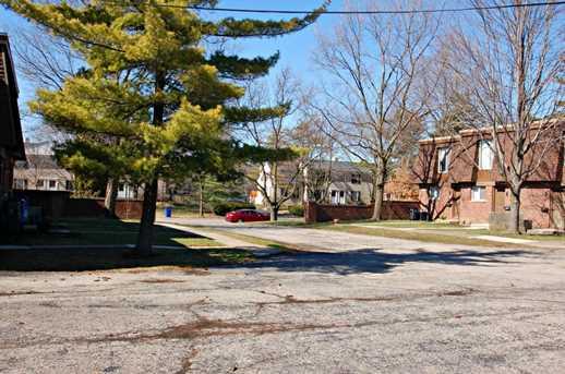 4792 Dierker Road - Photo 47