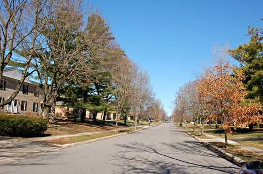 4792 Dierker Road - Photo 43