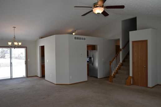 1483 Autumn Drive - Photo 7