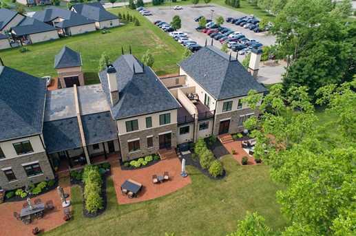 1434 Club View Drive - Photo 59
