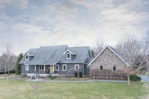 2007 River Road - Photo 1