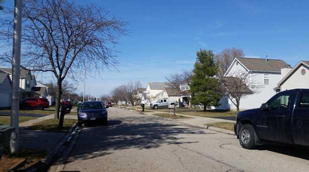 883 Wallinger Drive - Photo 39