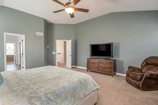 6727 Silverton Lane - Photo 31