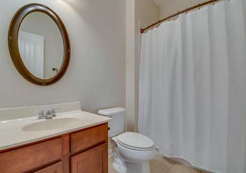 6727 Silverton Lane - Photo 35