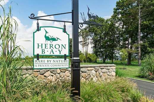14971 Harbor Point E Drive - Photo 45