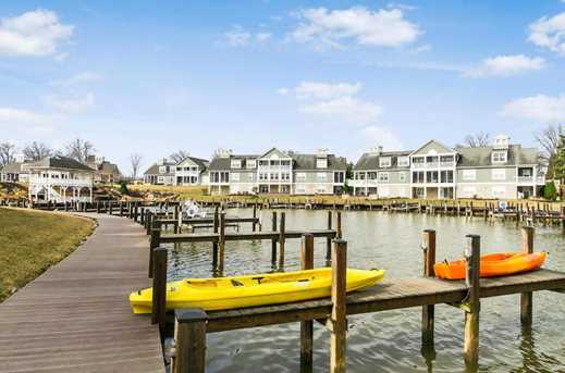 14971 Harbor Point E Drive - Photo 39