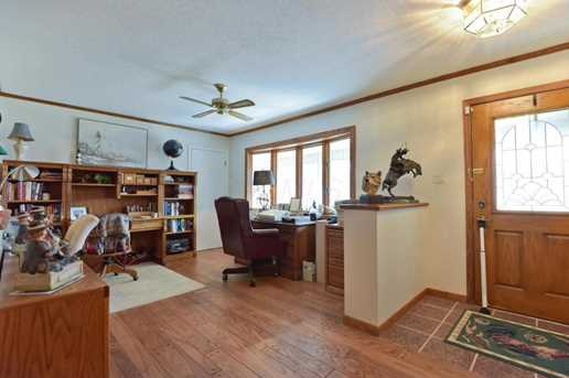2297 Dayton NE Road - Photo 37