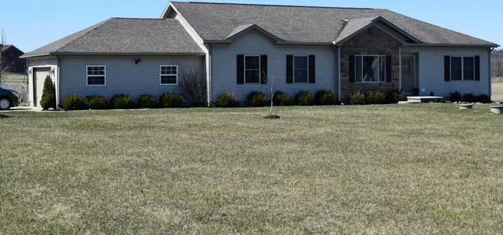 5335 Briarcliff Road - Photo 1