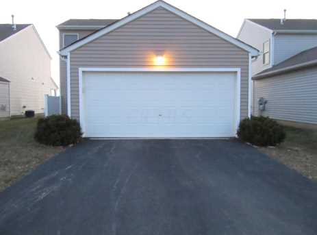 5522 Russell Fork Drive - Photo 21