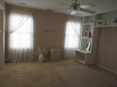 5522 Russell Fork Drive - Photo 9