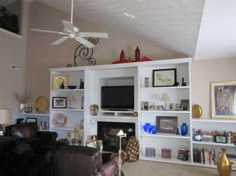 5522 Russell Fork Drive - Photo 3
