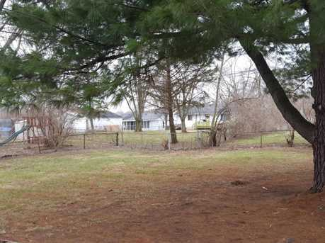 4153 Chesford Road - Photo 3