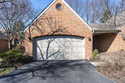 4473 Masters Dr - Photo 3