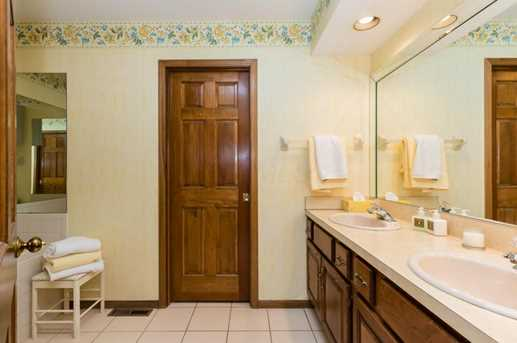 4473 Masters Dr - Photo 23