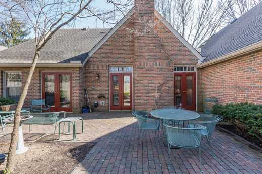 4473 Masters Dr - Photo 35