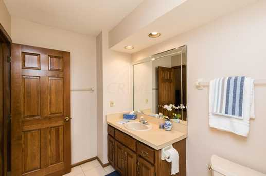 4473 Masters Dr - Photo 31