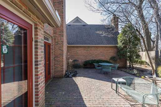 4473 Masters Dr - Photo 33