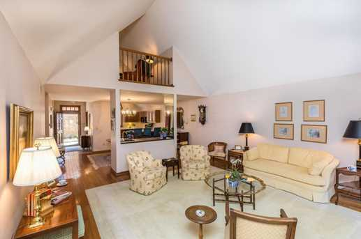 4473 Masters Dr - Photo 13