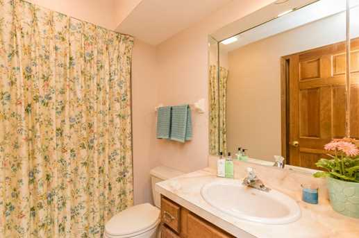 4473 Masters Dr - Photo 17