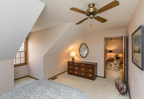 4473 Masters Dr - Photo 29