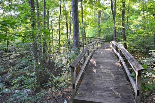 2708 Pointewood Loop - Photo 47