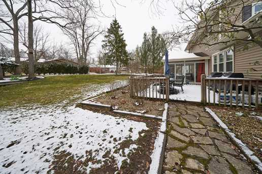1448 Clubview N Boulevard - Photo 5