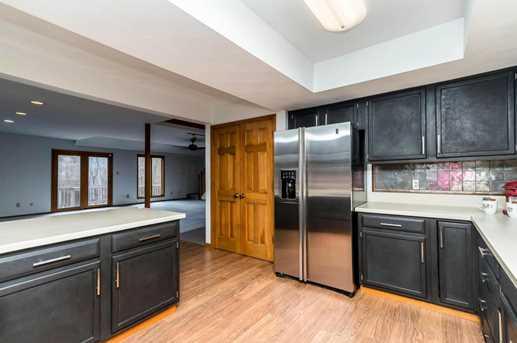 4380 Harlem Rd - Photo 25