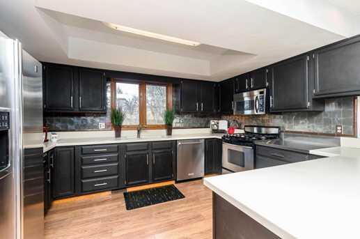 4380 Harlem Rd - Photo 27
