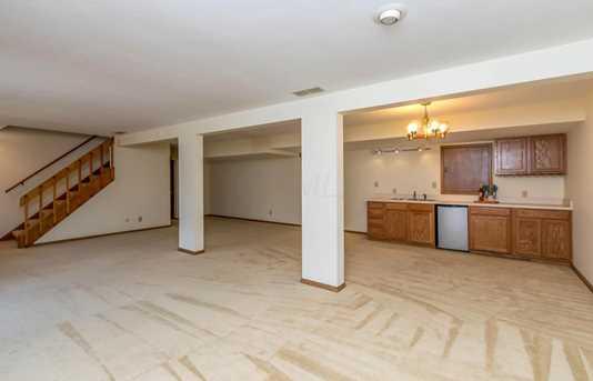 4380 Harlem Rd - Photo 45